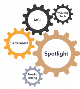 spotlight-business-and-vision