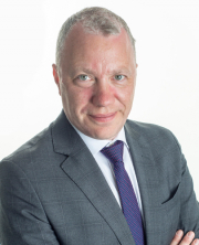 Peter Gönczi
