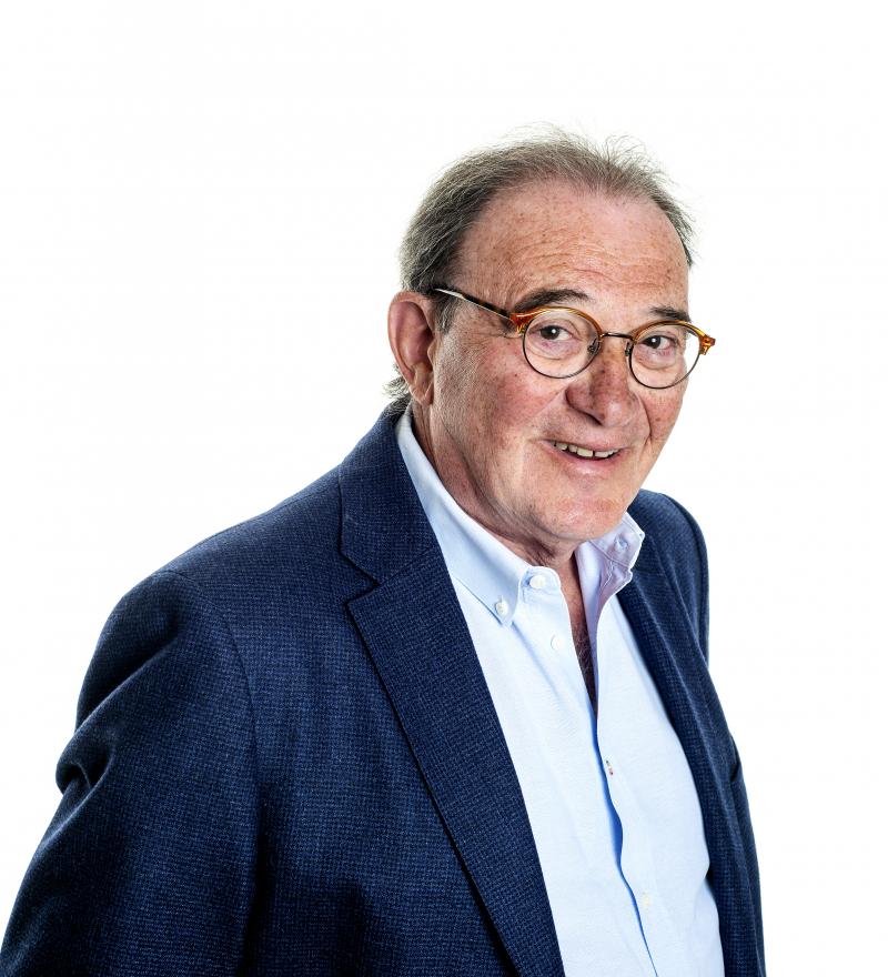 Jakob Grinbaum