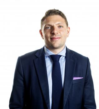 Markus Neuding